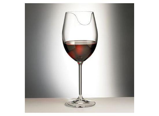 品尝葡萄酒.法国篇 (五)
